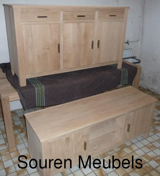 eiche fernsehm bel eichenholz fernsehm bel gartenm bel discount m belin teak m bel tische. Black Bedroom Furniture Sets. Home Design Ideas