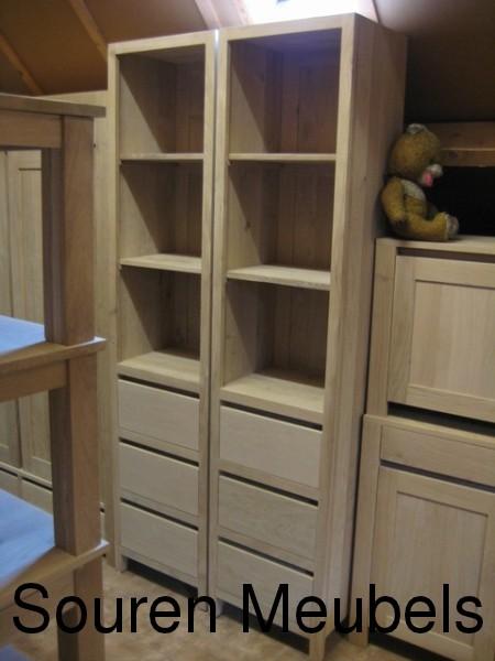 eiche schrank eichenholz schr nke m belin teak m bel tische st hle und gartenm bel. Black Bedroom Furniture Sets. Home Design Ideas