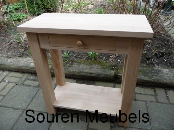 eiche tische eichenholz tisch teak lagerverkauf | möbelin: teak, Gartenmöbel
