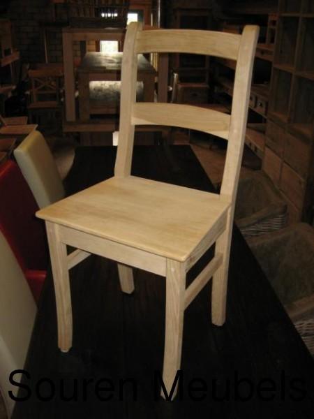 Büromöbel Stühle - Design