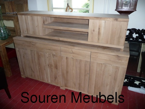 eichenmoebel eichenholz m bel eichenm bel modern m belin teak m bel tische st hle und. Black Bedroom Furniture Sets. Home Design Ideas
