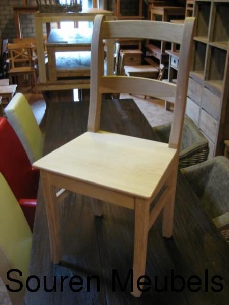 eichenmoebel eichenholz m bel eichenmoebel m belin teak m bel tische st hle und gartenm bel. Black Bedroom Furniture Sets. Home Design Ideas