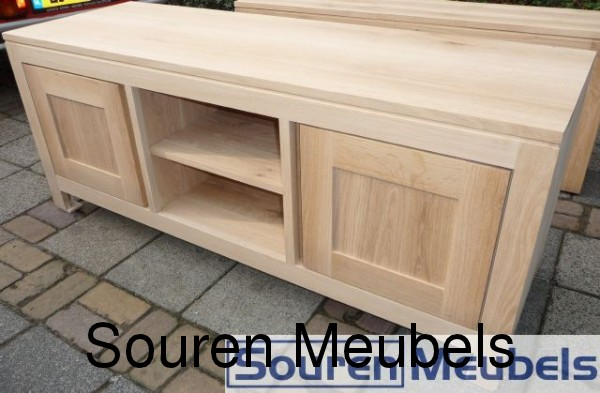 Möbel Strassburg eichenmoebel eichenholz möbel garten klapptisch möbelin teak