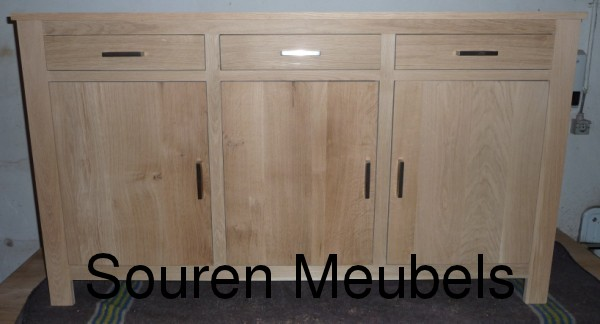 eichenmoebel eichenholz m bel hochwertige m bel m belin teak m bel tische st hle und. Black Bedroom Furniture Sets. Home Design Ideas