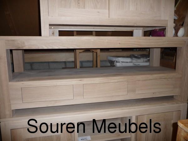 eichenmoebel eichenholz m bel indonesische m bel m belin. Black Bedroom Furniture Sets. Home Design Ideas