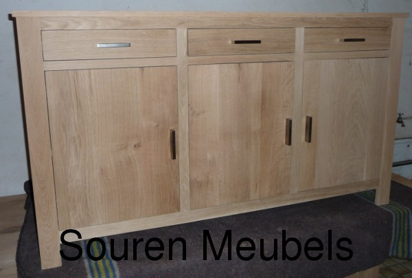 eichenmoebel eichenholz m bel k chenm bel massivholz m belin teak m bel tische st hle und. Black Bedroom Furniture Sets. Home Design Ideas