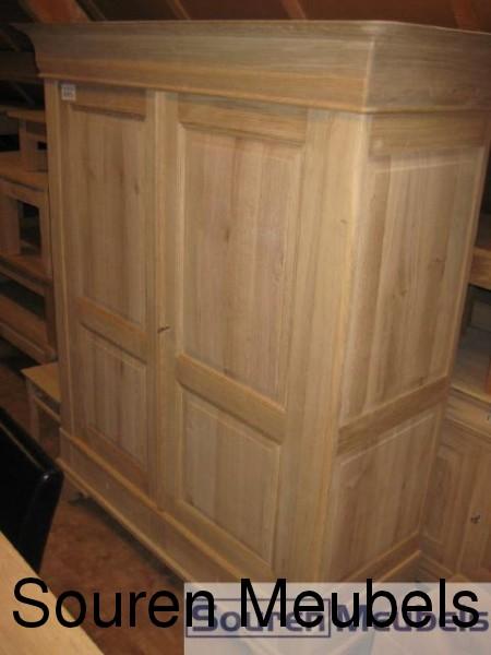 eichenmoebel eichenholz m bel klappsessel m belin teak m bel tische st hle und gartenm bel. Black Bedroom Furniture Sets. Home Design Ideas