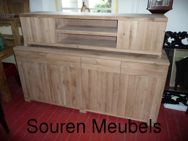 eichenmoebel eichenholz m bel massivholzm bel eiche m belin teak m bel tische st hle und. Black Bedroom Furniture Sets. Home Design Ideas