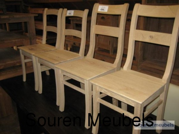 eichenmoebel eichenholz m bel moebel regale m belin teak m bel tische st hle und gartenm bel. Black Bedroom Furniture Sets. Home Design Ideas