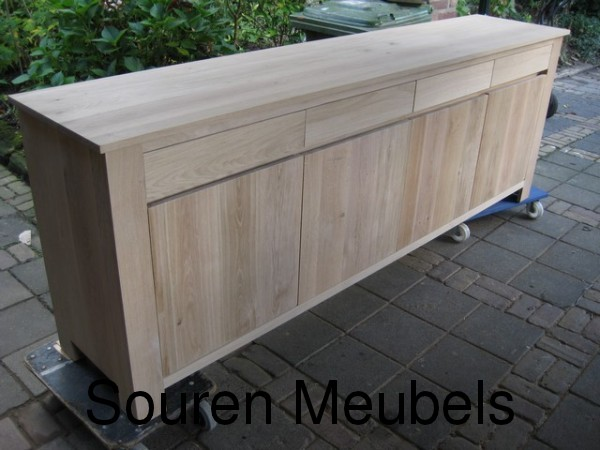 eichenmoebel eichenholz m bel recyceltes teakholz. Black Bedroom Furniture Sets. Home Design Ideas