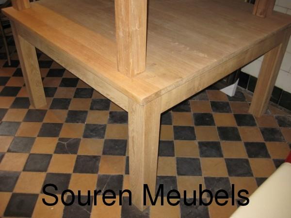 eichenmoebel eichenholz m bel tische m bel m belin teak m bel tische st hle und gartenm bel. Black Bedroom Furniture Sets. Home Design Ideas