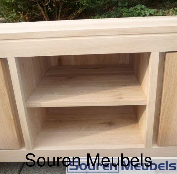 Teakholz möbel wohnzimmer  Eichenmoebel Eichenholz Möbel Wohnzimmer Möbel | Möbelin: Teak Möbel ...