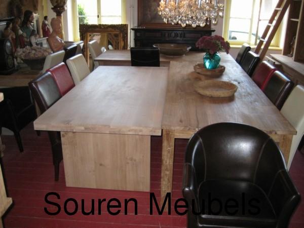 eichenmoebel eichenholz m bel m belin teak m bel tische st hle und gartenm bel. Black Bedroom Furniture Sets. Home Design Ideas