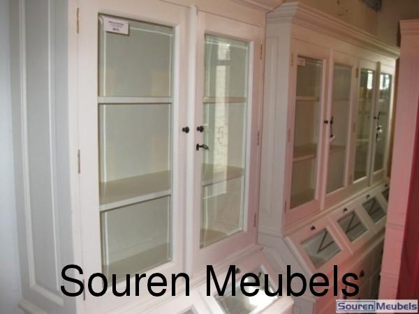 Niederländische Möbel Online » Möbel