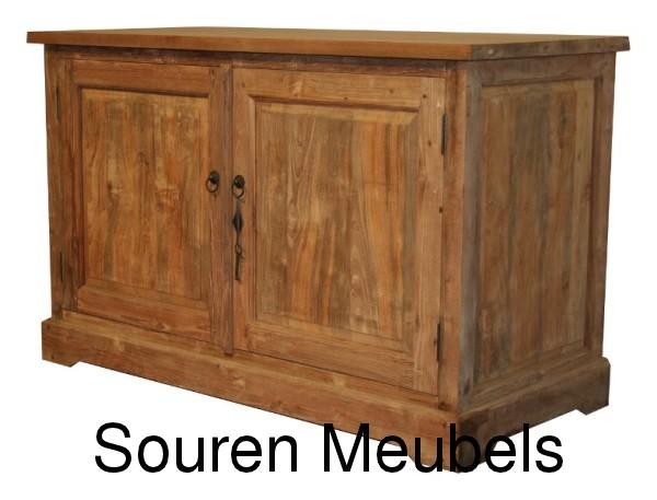 teak sideboard aus teakholz sideboards teakholz bar m belin teak m bel tische st hle und. Black Bedroom Furniture Sets. Home Design Ideas