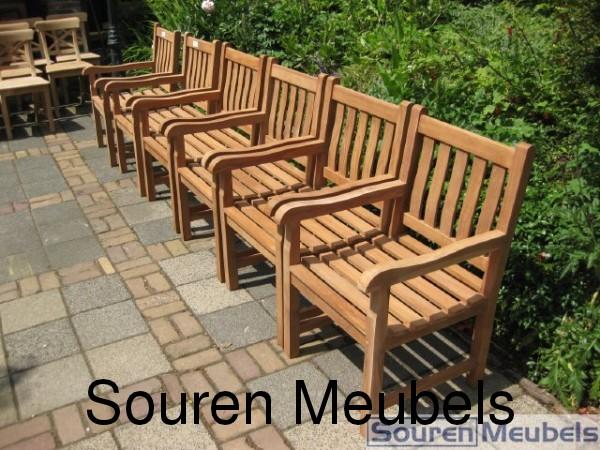Teak Stuhl Teakholz Stühle Teakholz Tischplatte Möbelin Teak