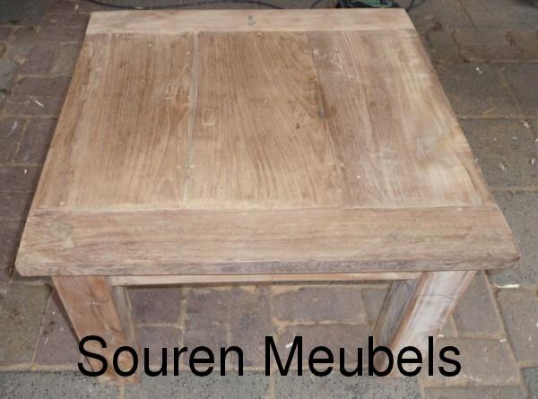 teak tisch aus teakholz beistelltische teakholz tischplatte m belin teak m bel tische. Black Bedroom Furniture Sets. Home Design Ideas