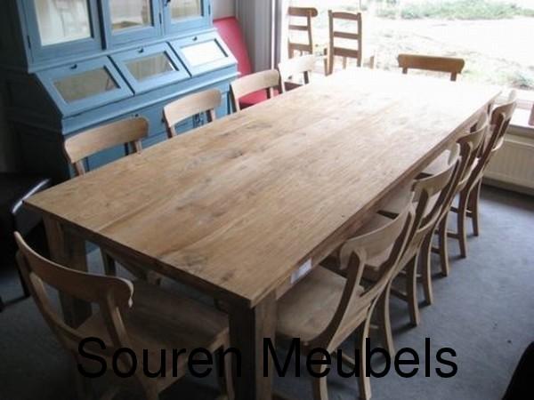 Teakholz tisch  Teak Tisch Teakholztische | Möbelin: Teak Möbel, Tische, Stühle ...