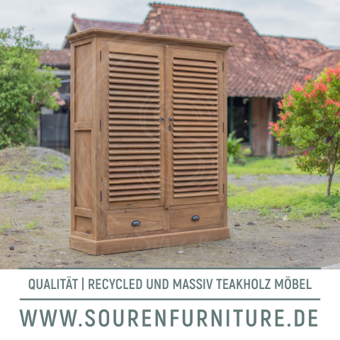 sourenfurniture.de
