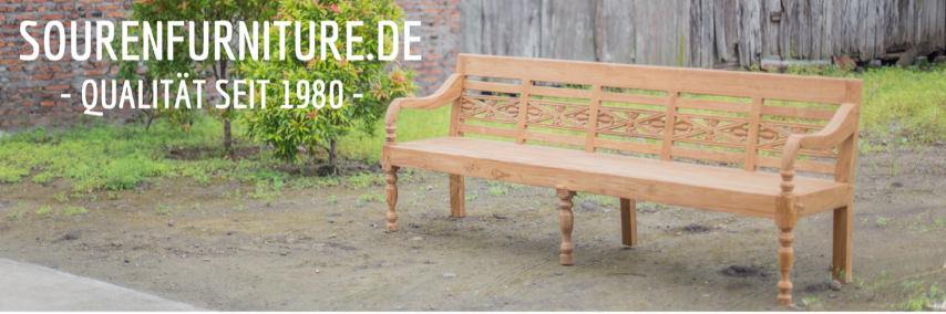 Teak Gartenmöbel Teakgartenmöbel Holz Günstig Gartenmöbel Online
