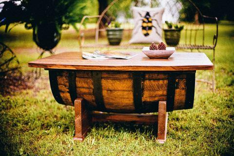 Koblenz Möbelin Teak Möbel Tische Stühle Und Gartenmöbel